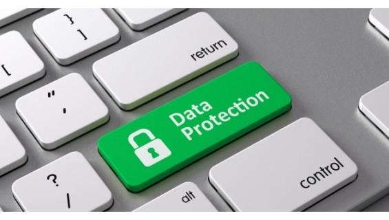 Regime Geral Proteção de Dados (RGPD)
